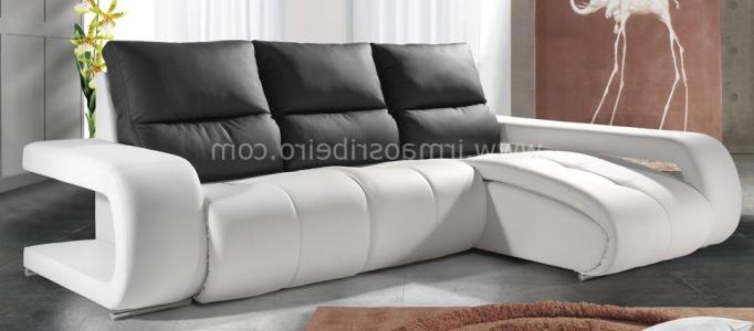 Sofas Chaise Longue Baratos Modernos Thdr sofas Chaise Longue sofà S Modernos E Baratos Preà Os De Fà Brica