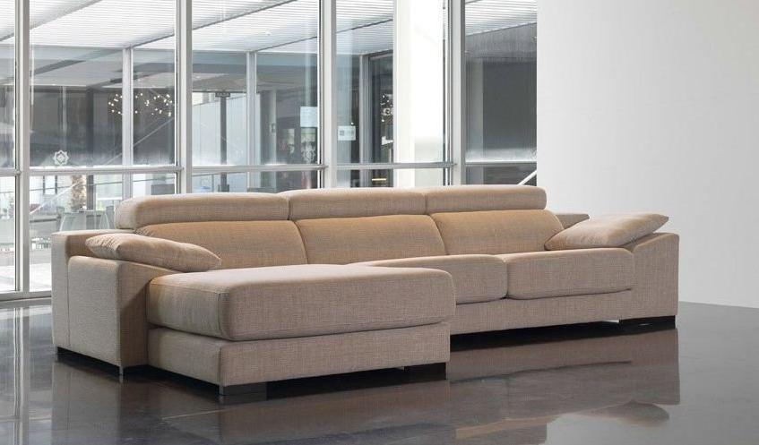 Sofas Chaise Longue Baratos Modernos Txdf sofà Chaiselongue De 4 Plazas Barato Imà Genes Y Fotos