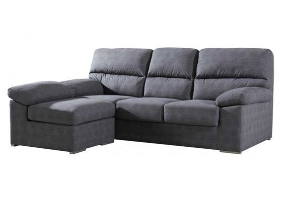 Sofas Chaise Longue Baratos O2d5 â sofas Chaiselongue Baratos Amplia Coleccià N Hasta 50 Menos