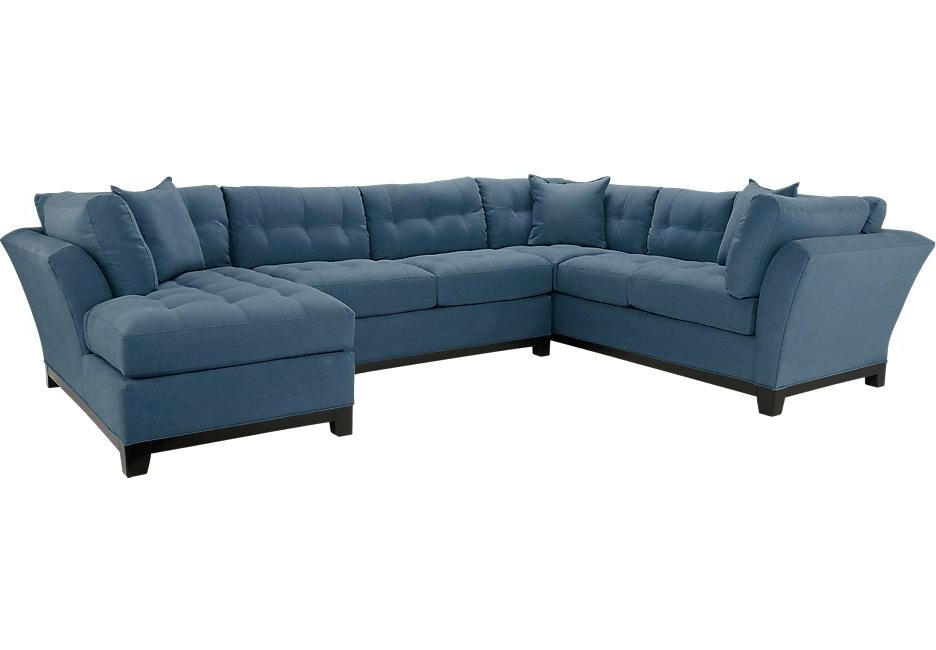 Sofas Chaise Longue Baratos Thdr Grand sofas Chaise Longue Baratos 12
