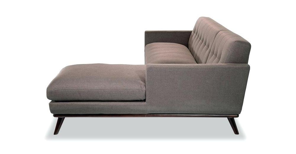 Sofas Chaise Longue Baratos Wddj sofa with Chaise Lounge sofas Chaise Longue Baratos Sevilla
