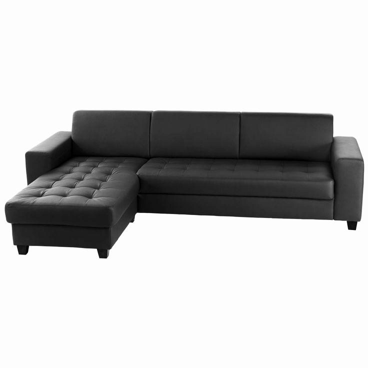 Sofas Chaise Longue Baratos X8d1 sofa Chaise Longue Barato Fresco Chaise Longue Conforama Chaises