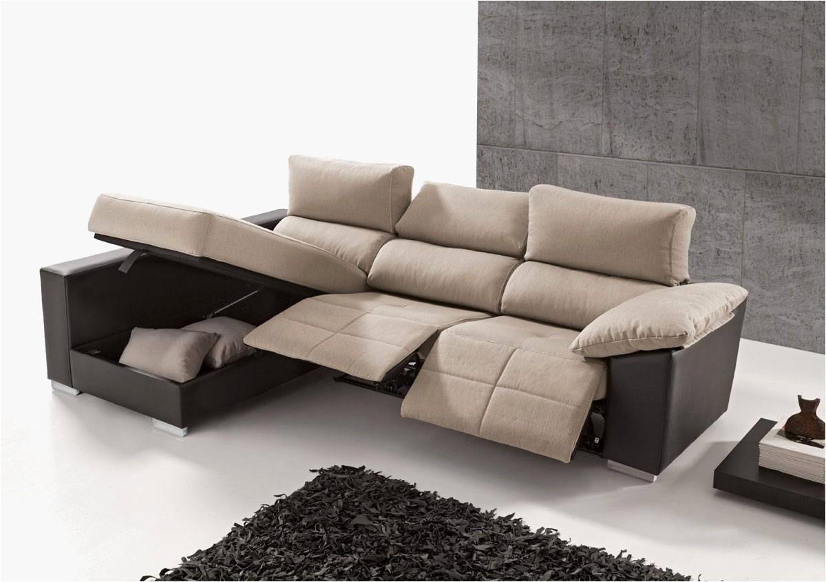 Sofas Chaise Longue Baratos Y7du Eccellente sofa Chaise Longue Barato sofas with Photo Erta Barcelona