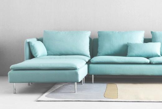 Sofas Chaise Longue Conforama Dddy Conforama Sillones Fresco Conforama sofas Unique Cheslong sofa