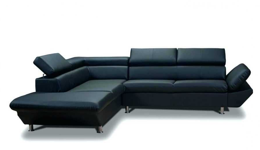 Sofas Chaise Longue Conforama Dddy sofas Chaise Longue Conforama Hermoso Imagenes Articles with Canape