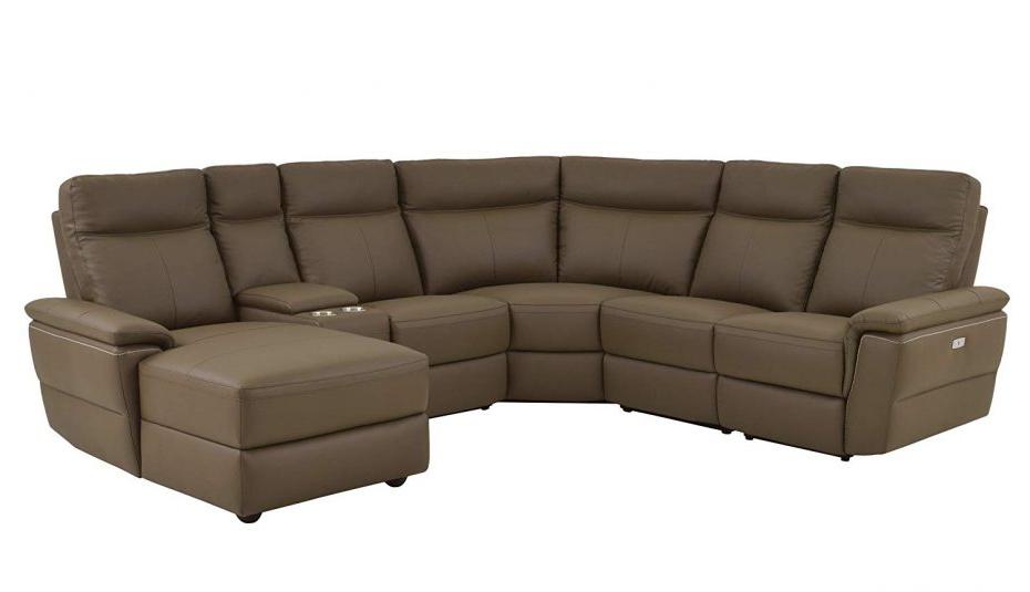 Sofas Chaise Longue Conforama Drdp Sleeper Plazas Longue Recliner Corner Reversible Barato Pequeno