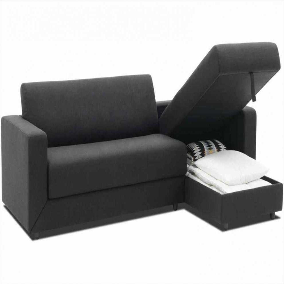 Sofas Chaise Longue Conforama E9dx El MÃ S Brillante Encantador sofas Chaise Longue En Conforama Para