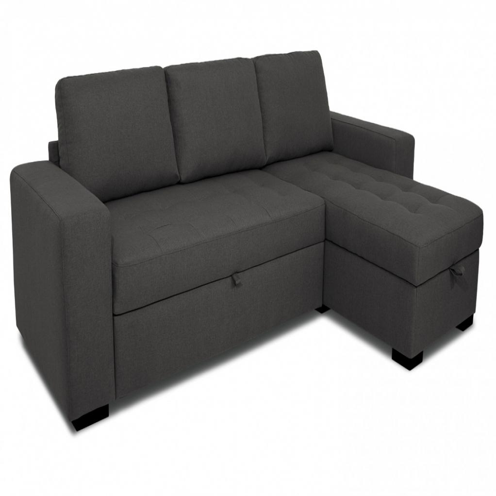 Sofas Chaise Longue Conforama E9dx sofa Cama Chaise Longue Conforama Infosofa Coach Perso Perteneciente