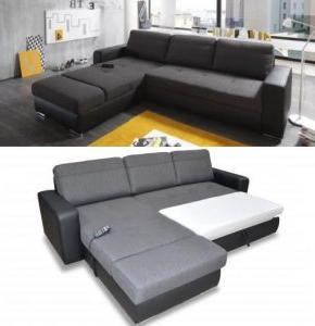 Sofas Chaise Longue Conforama Ftd8 Fantastico sofa Cama Conforama sofas Chaiselongue Salones Pinterest