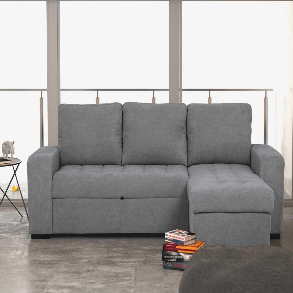 Sofas Chaise Longue Conforama H9d9 Funda sofa Chaise Longue Conforama Destinado A Motive Pelured