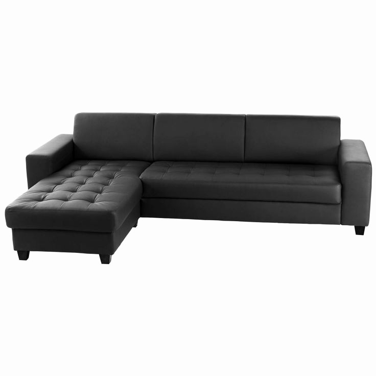 Sofas Chaise Longue Conforama J7do sofa Chaise Longue Barato Fresco Chaise Longue Conforama Chaises