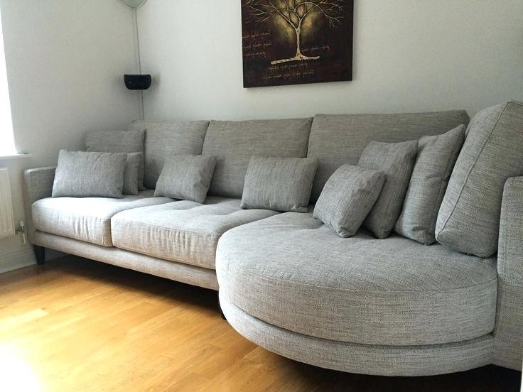 Sofas Chaise Longue Conforama J7do sofas with Chaise soundbubbleub