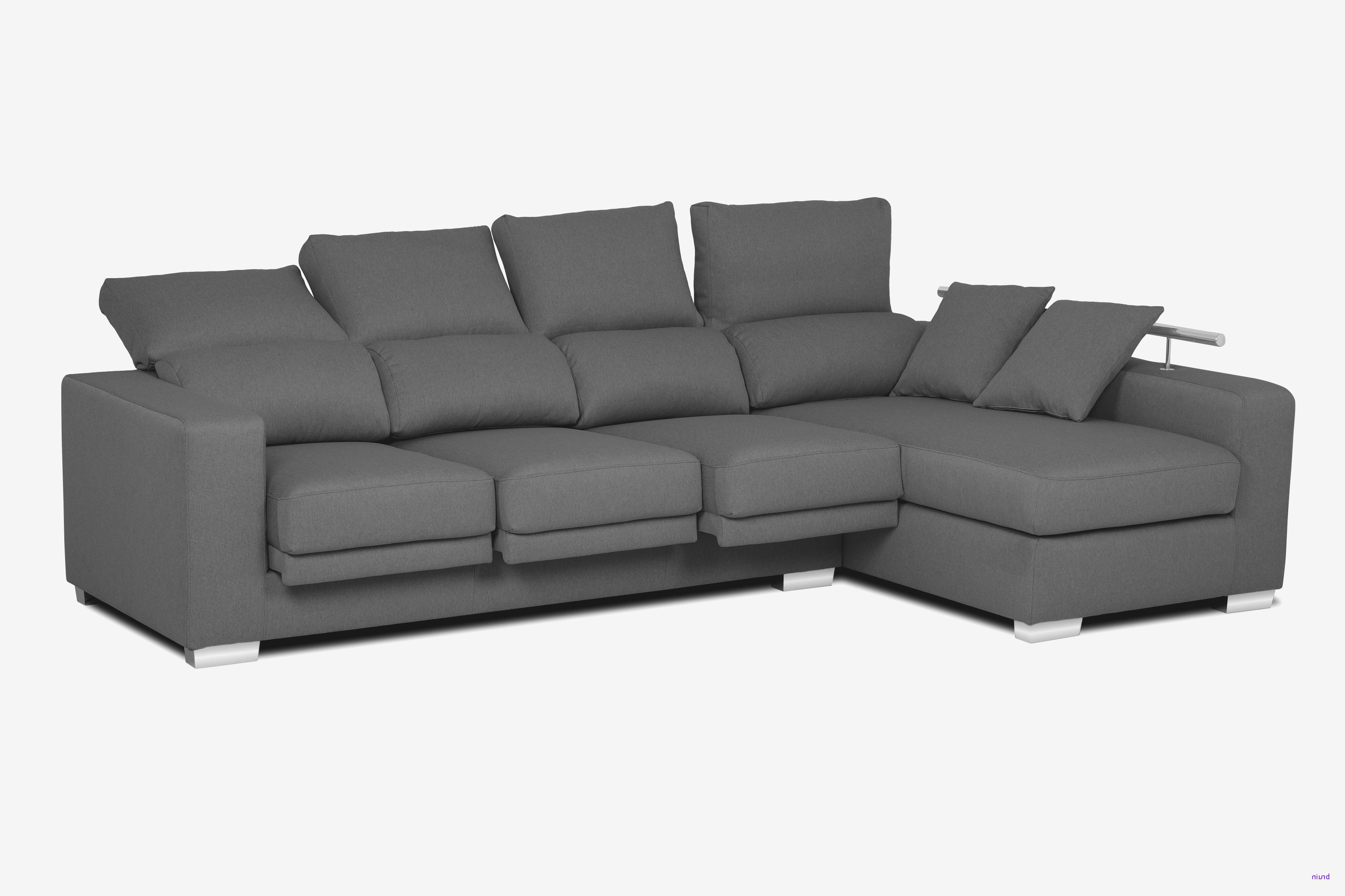 Sofas Chaise Longue Conforama Jxdu Belle Chaise Longue Conforama à 25 Inspirador sofa Cama Conforama