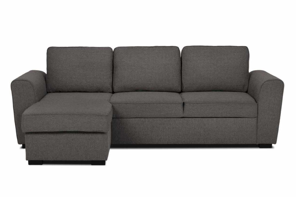 Sofas Chaise Longue Conforama Nkde sofà Cama Nuevo sofa Conforama sofas Chaise Longue Chaise Longue