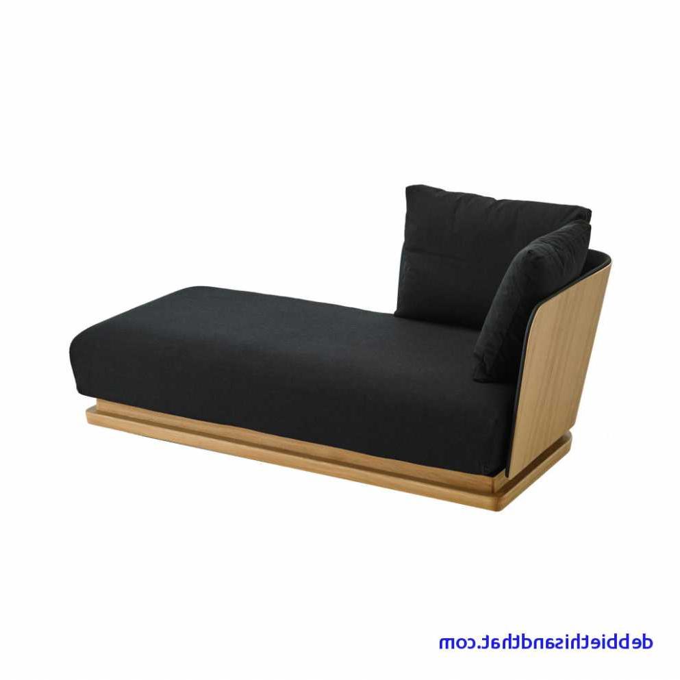 Sofas Chaise Longue Conforama O2d5 Camas Conforama Dentro De Cheslong sofa Beautiful sofa Chaise Longue