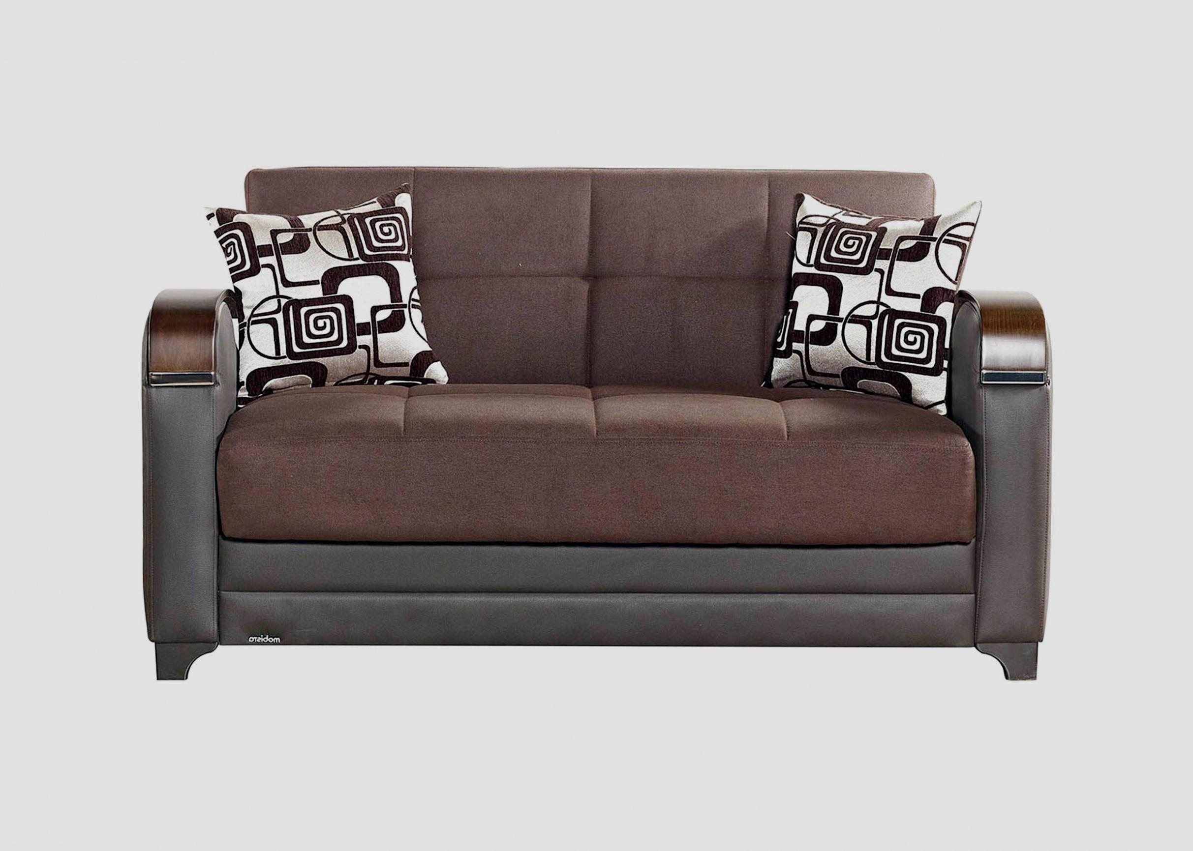 Sofas Chaise Longue Conforama Tqd3 sofas Chaise Longue Conforama Magnifico Conforama sofas Unique Les