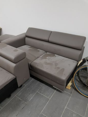 Sofas Chaise Longue Conforama Txdf Arquivo sofa Chaise Longue Conforama Cinzento Santo Tirso areias