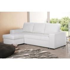Sofas Chaise Longue Conforama U3dh Conforama sofas Frais Cheslong sofa Beautiful sofa Chaise Longue