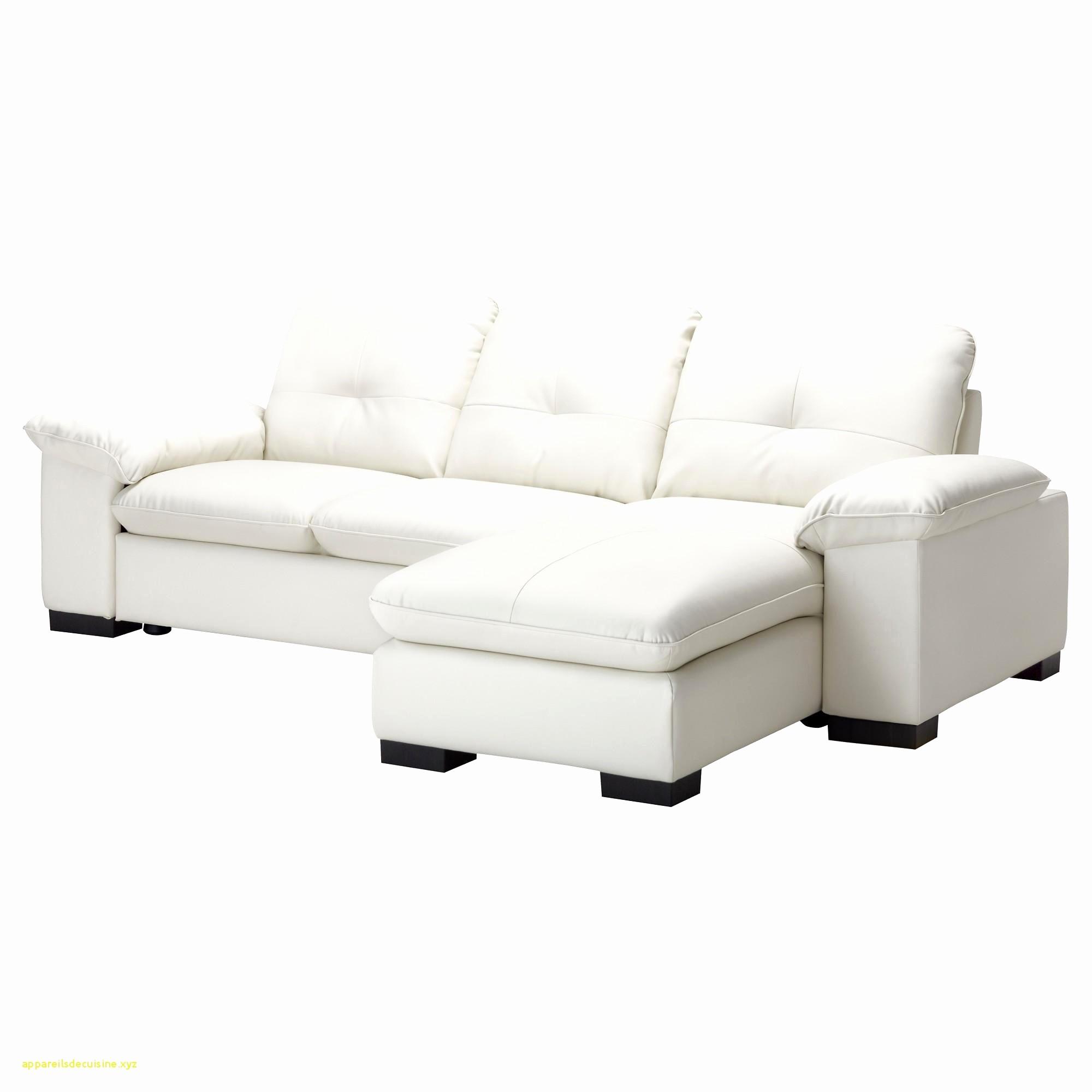Sofas Chaise Longue Conforama Wddj Chaise Sleeper sofa Beau Chaise Ikea Bois Ikea Chaise Bar à Là Gant