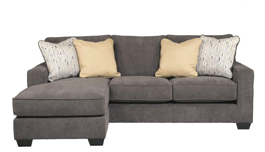 Sofas Chaise Longue Conforama Wddj Chaiselong Recliner Leather Conforama sofa Chaise Cort Slipcover