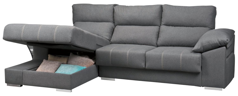 Sofas Chaise Longue Conforama Xtd6 Conforama sofas à Là Gant sofa Angulo Valantine En Conforama Furniture