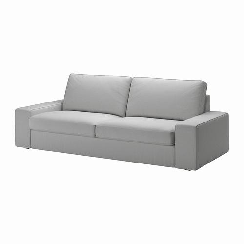 Sofas Chaise Longue Conforama Y7du Fundas sofas Leroy Merlin Elegante sofa Gris Elegant sofa Chaise