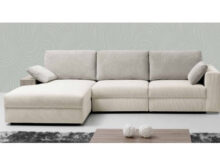 Sofas Chaise Longue J7do sofà Logan Chaise Longue C Braà O Em Madeira 996 48