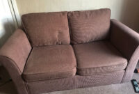 Sofas Cherlon 0gdr Brown sofa Bed