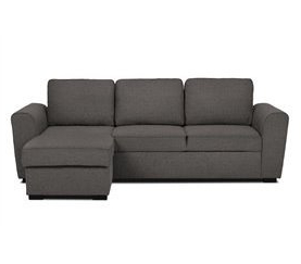 Sofas Cherlon J7do Chaise Longues Y Rinconeras Conforama