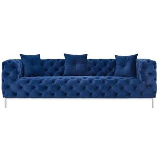 Sofas Cherlon J7do Living Rooms sofas El Dorado Furniture