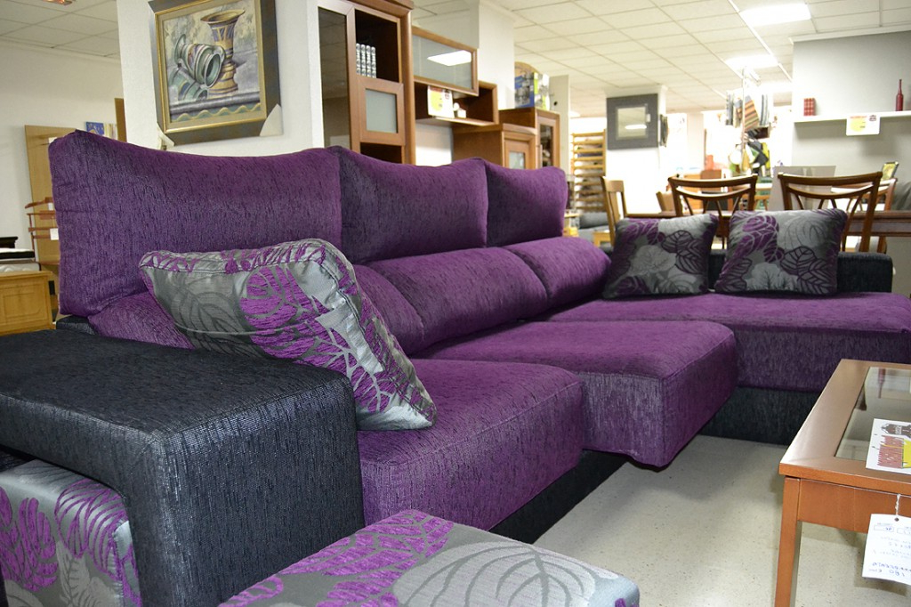 Sofas Cherlon Q0d4 sofa Cheslong now1230 before 1548 Muebles SÃ Nchez Y