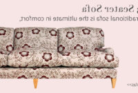 Sofas Cherlon Zwdg Custom Handmade Furniture sofas Chairs George Sherlock