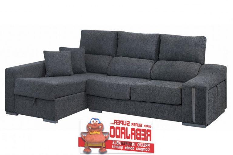Sofas Cheslong Baratos Xtd6 Mignon sofas Cheslong Baratos 0