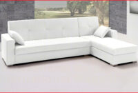 Sofas Cheslong Cama Baratos O2d5 Buono Cheslong Cama Baratos sofa Chaise Longue Archives
