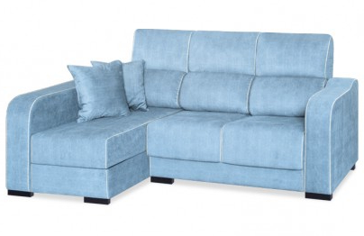 Sofas Cheslong Cama Baratos Xtd6 Chaise Longues Desde 229 Muebles Boom