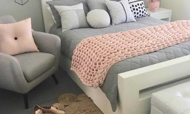 Sofas Cheslong Conforama 3id6 sofas Cheslong Conforama Lujo Imagenes Meuble De Cuisine Conforama