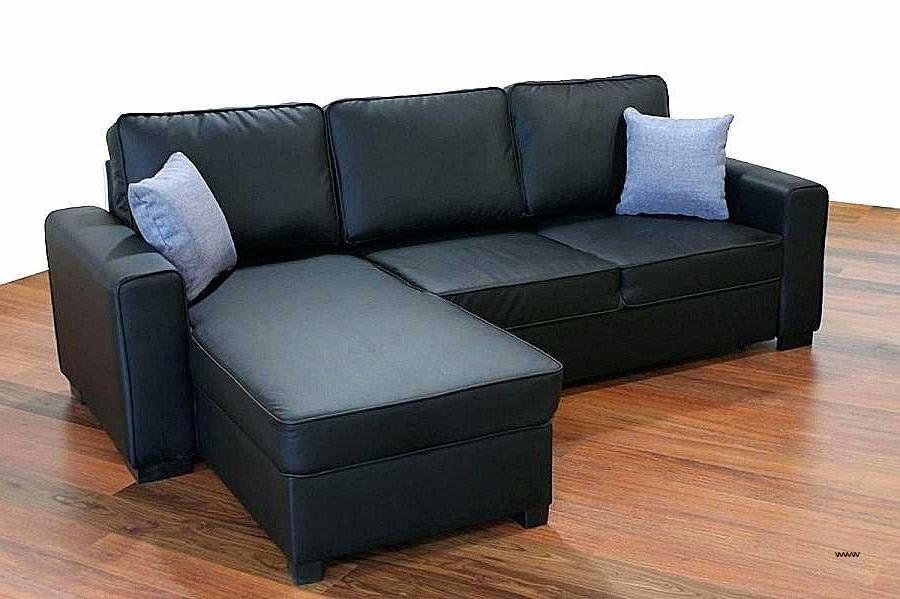 Sofas Cheslong Conforama D0dg sofas Cheslong Conforama Fresco Fotos sofa Lit Canape Lit Gigogne