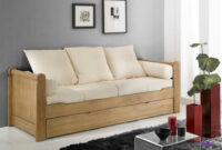 Sofas Cheslong Conforama Dddy sofas Cheslong Conforama Increà Ble Relaxfunktion sofa Chaise Relax