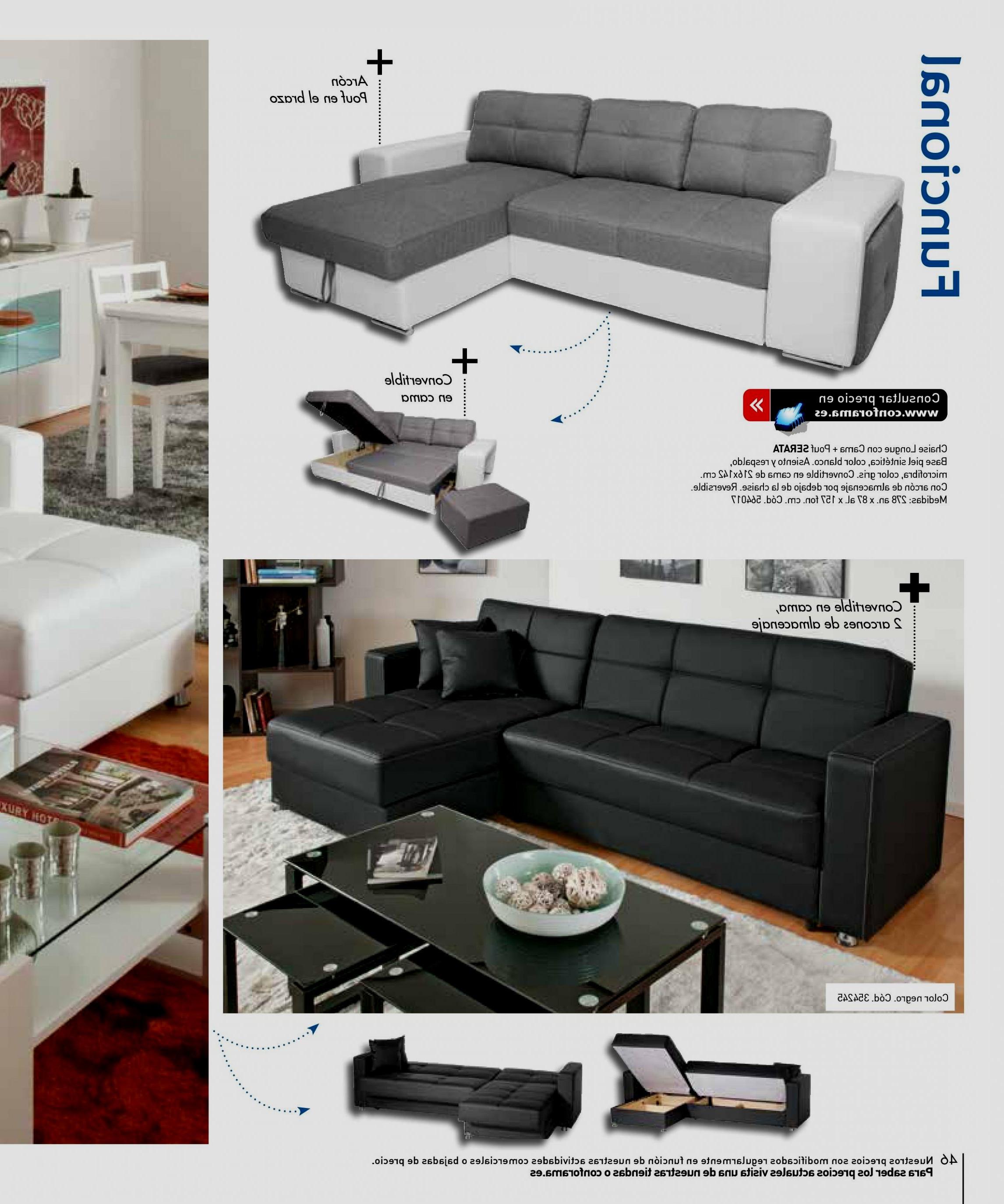Sofas Cheslong Conforama Dwdk sofas Cheslong Conforama Bello Conforama sofas Unique Conforama sofa