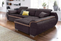 Sofas Cheslong Conforama Dwdk sofas Cheslong Conforama Hermoso Imagenes Kleine Couch Mit