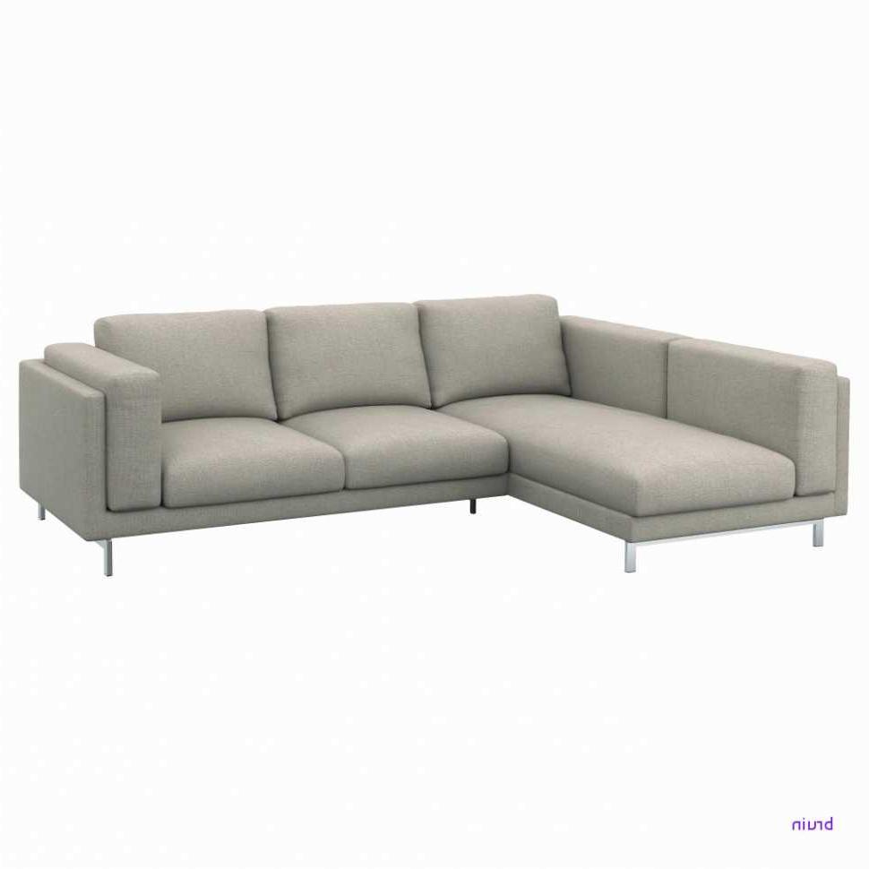 Sofas Cheslong Conforama E9dx Image Of Funda sofa Cheslong Conforama Chaise Longues E sofà S De