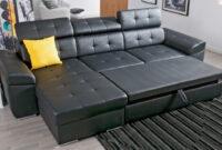 Sofas Cheslong Conforama Gdd0 sofa Cama Cheslong Conforama sofas Con Harry Lucia Sheyla Chaise
