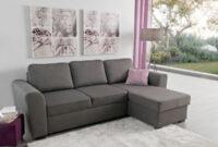 Sofas Cheslong Conforama Ipdd Hasta 50 En sofà S En Conforama