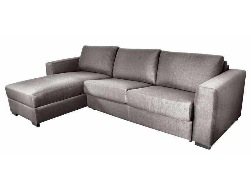 Sofas Cheslong Conforama J7do sofas Cheslong Conforama Hermoso Imagenes Charmant Conforama Canape