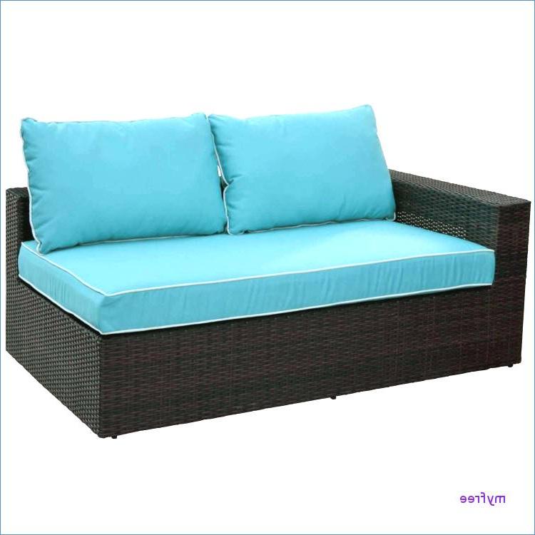 Sofas Cheslong Conforama Nkde 34 Increble sofas Cheslong Conforama Plan Decorar Casas Worldpostfo