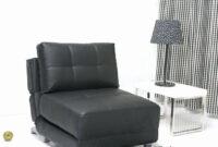 Sofas Cheslong Conforama O2d5 sofas Cheslong Conforama à Nico Coleccià N Conforama sofas Best CanapÃ