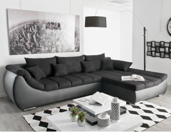 Sofas Cheslong Conforama Q0d4 sofa Chaise Longue Cama Conforama Ezhandui