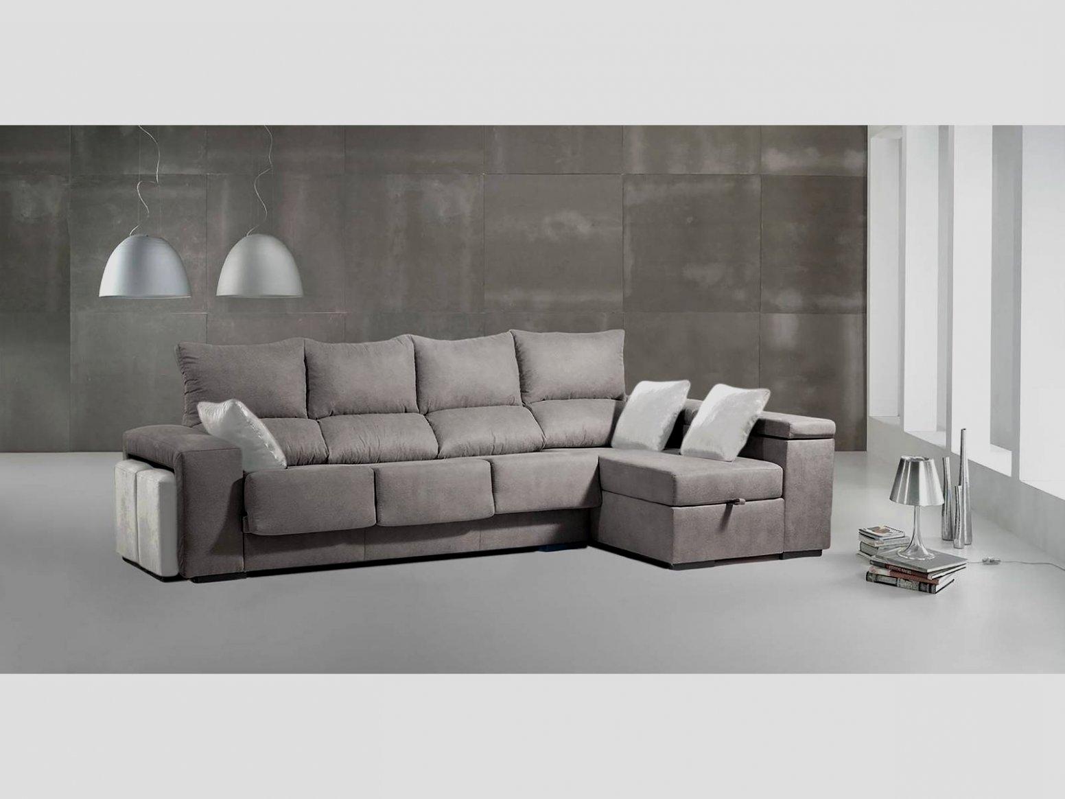 Sofas Cheslong Conforama Q0d4 sofas Cheslong Conforama Especial Conforama sofas Unique Conforama