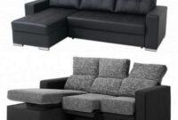 Sofas Cheslong Conforama Q5df Conforama sofas Cheslong Conforama sofas Chaise Longue Stunning
