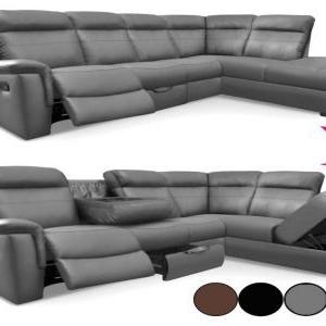 Sofas Cheslong Conforama S5d8 sofas Cheslong Conforama Inspirador Coleccià N Conforama Fr CanapÃ